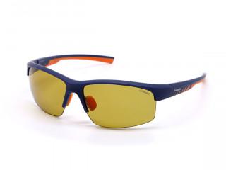 Солнцезащитные очки PLS PLD 7018/N/S LOX68MU - linza.com.ua