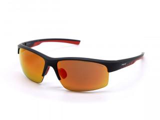 Солнцезащитные очки PLS PLD 7018/N/S OIT68OZ - linza.com.ua
