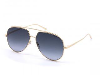 Солнцезащитные очки JAC MARC 455/S J5G599O - linza.com.ua