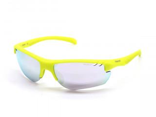 Солнцезащитные очки PLS PLD 7026/S 2V772EX - linza.com.ua