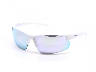 Солнцезащитные очки PLS PLD 7027/S 6HT72EX - linza.com.ua