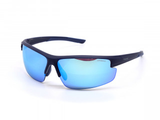Солнцезащитные очки PLS PLD 7027/S PJP725X - linza.com.ua