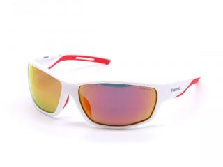 Солнцезащитные очки PLS PLD 7029/S 7DM68OZ - linza.com.ua