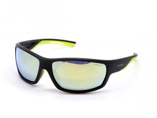 Солнцезащитные очки PLS PLD 7029/S PGC68LM - linza.com.ua