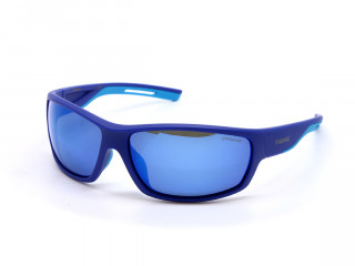 Солнцезащитные очки PLS PLD 7029/S PJP685X - linza.com.ua