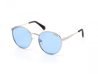 Солнцезащитные очки PLK PLD 8039/S 01049C3 - linza.com.ua