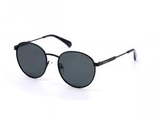Солнцезащитные очки PLK PLD 8039/S 80749M9 - linza.com.ua