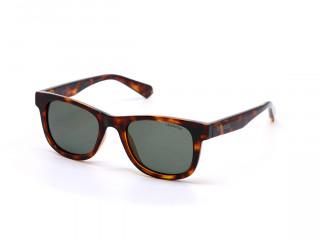 Солнцезащитные очки PLK PLD 8009/N/NEW 08644UC - linza.com.ua