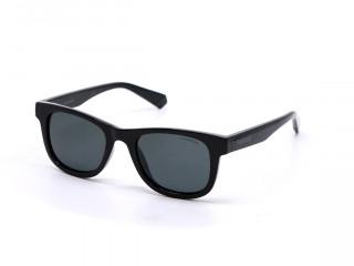 Солнцезащитные очки PLK PLD 8009/N/NEW 80744M9 - linza.com.ua