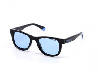 Солнцезащитные очки PLK PLD 8009/N/NEW D5144C3 - linza.com.ua