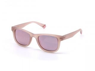 Солнцезащитные очки PLK PLD 8009/N/NEW FWM44JQ - linza.com.ua