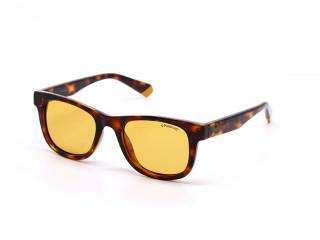 Солнцезащитные очки PLK PLD 8009/N/NEW HJV44HE - linza.com.ua