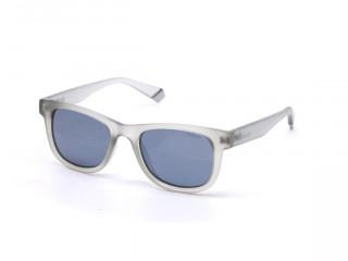 Солнцезащитные очки PLK PLD 8009/N/NEW KB744EX - linza.com.ua