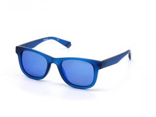 Солнцезащитные очки PLK PLD 8009/N/NEW PJP445X - linza.com.ua