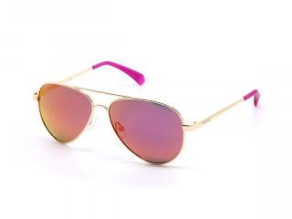 Солнцезащитные очки PLK PLD 8015/N/NEW J5G52AI - linza.com.ua