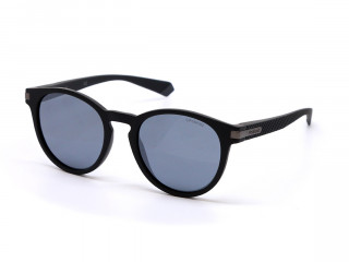 Солнцезащитные очки PLD PLD 2087/S 00350EX - linza.com.ua