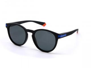 Солнцезащитные очки PLD PLD 2087/S 0VK50M9 - linza.com.ua