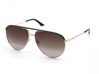 Солнцезащитные очки PLD PLD 2089/S/X 01Q61LA - linza.com.ua