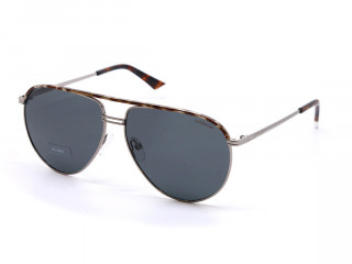 Солнцезащитные очки PLD PLD 2089/S/X 31Z61M9 - linza.com.ua