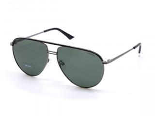 Солнцезащитные очки PLD PLD 2089/S/X SMF61UC - linza.com.ua