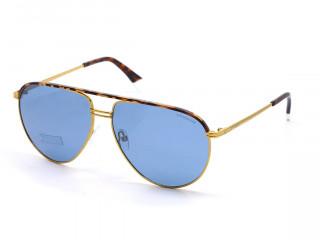 Солнцезащитные очки PLD PLD 2089/S/X YEK61XN - linza.com.ua