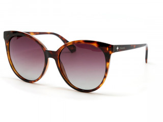 Солнцезащитные очки PLD PLD 4086/S 08657JR - linza.com.ua