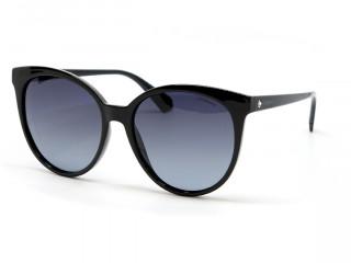 Солнцезащитные очки PLD PLD 4086/S 80757WJ - linza.com.ua