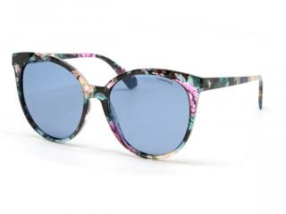 Солнцезащитные очки PLD PLD 4086/S JBW57C3 - linza.com.ua