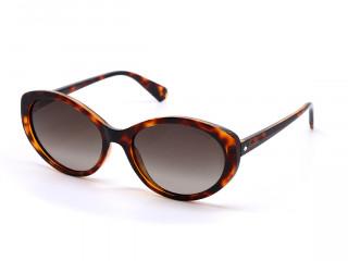 Солнцезащитные очки PLD PLD 4087/S 08656LA - linza.com.ua