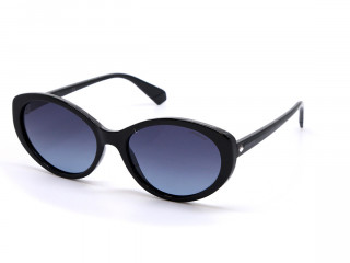 Солнцезащитные очки PLD PLD 4087/S 80756WJ - linza.com.ua