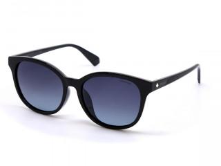 Солнцезащитные очки PLD PLD 4089/F/S 80755WJ - linza.com.ua