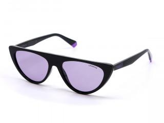 Солнцезащитные очки PLD PLD 6108/S HK854KL - linza.com.ua