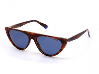 Солнцезащитные очки PLD PLD 6108/S IPR54C3 - linza.com.ua