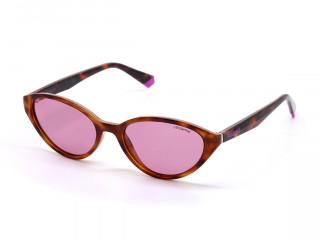 Солнцезащитные очки PLD PLD 6109/S 0T4530F - linza.com.ua
