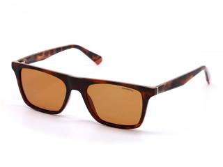 Солнцезащитные очки PLD PLD 6110/S L9G53HE - linza.com.ua