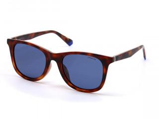 Солнцезащитные очки PLD PLD 6112/F/S IPR53C3 - linza.com.ua