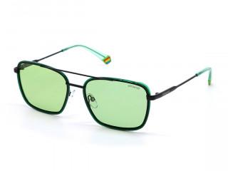 Солнцезащитные очки PLD PLD 6115/S 1ED56UC - linza.com.ua