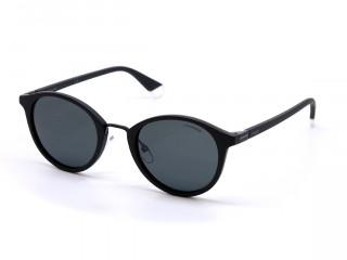 Солнцезащитные очки PLD PLD 2091/S 00350M9 - linza.com.ua