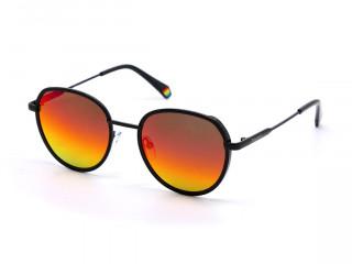 Солнцезащитные очки PLD PLD 6114/S 92Y51DL - linza.com.ua