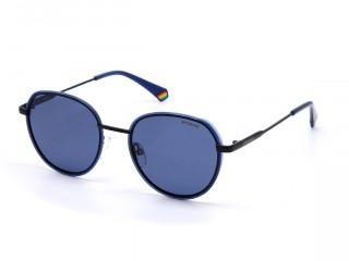 Солнцезащитные очки PLD PLD 6114/S PJP51C3 - linza.com.ua