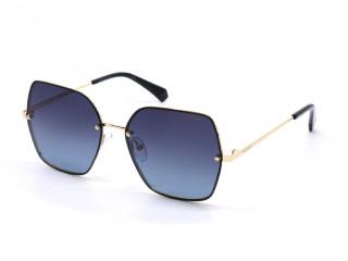 Солнцезащитные очки PLD PLD 4091/S 2F758WJ - linza.com.ua