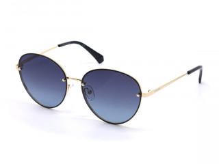Солнцезащитные очки PLD PLD 4090/S 2F758WJ - linza.com.ua