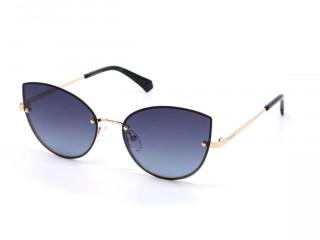 Солнцезащитные очки PLD PLD 4092/S 2F758WJ - linza.com.ua