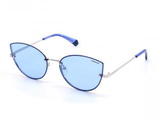 Солнцезащитные очки PLD PLD 4092/S KUF58C3 - linza.com.ua