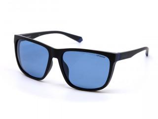 Солнцезащитные очки PLD PLD 7034/G/S OIT61C3 - linza.com.ua
