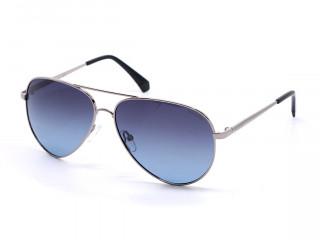Солнцезащитные очки PLD PLD 6012/N/NEW 6LB62WJ - linza.com.ua