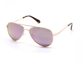 Солнцезащитные очки PLD PLD 6012/N/NEW DDB56JQ - linza.com.ua