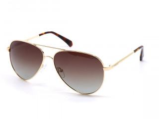 Солнцезащитные очки PLD PLD 6012/N/NEW J5G62LA - linza.com.ua