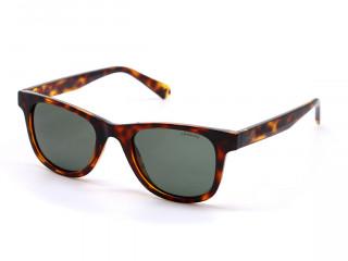 Солнцезащитные очки PLD PLD 1016/S/NEW 08650UC - linza.com.ua
