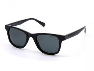 Солнцезащитные очки PLD PLD 1016/S/NEW 80750M9 - linza.com.ua
